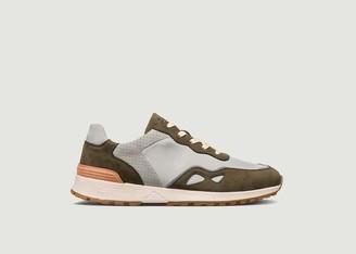 Clae Hayden Sneakers - 36