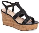 Kate Spade Women's Tianna Platform Sandal