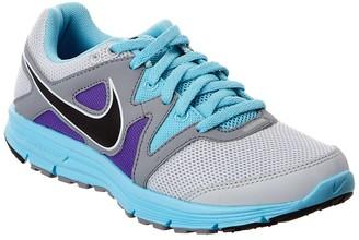 Nike Lunarfly Athletic Sneaker