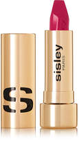 Sisley Paris Sisley - Paris - Hydrating Long Lasting Lipstick