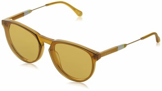 Ted Baker Sunglasses Men's Jarl Sunglasses