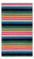 Sonia Rykiel Rue De Seine Beach Towel