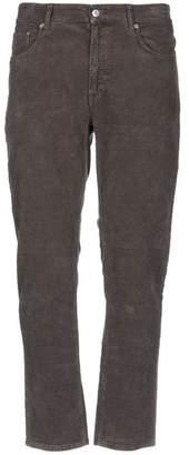 DEPARTMENT 5 Casual trouser