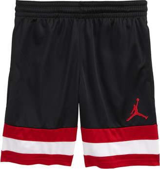 Jordan Jumpman Dri-FIT Basketball Shorts