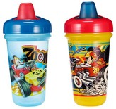 The First Years Disney Stackable Soft Spout Cup Mickey 2pk