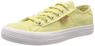 Dockers by Gerli 40th201-790900 Women's Low-Top Sneakers
