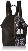 Cynthia Vincent Dido Fashion Backpack