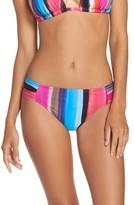 LaBlanca Women's La Blanca Horizon Bikini Bottoms