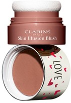 Clarins Skin Illusion Blush - 3