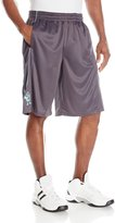AND 1 Men's Pro League Basketball Shorts
