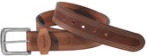 Carhartt Men's Detroit Belt