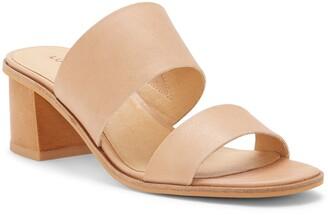 Lucky Brand Lalinna Slide Sandal