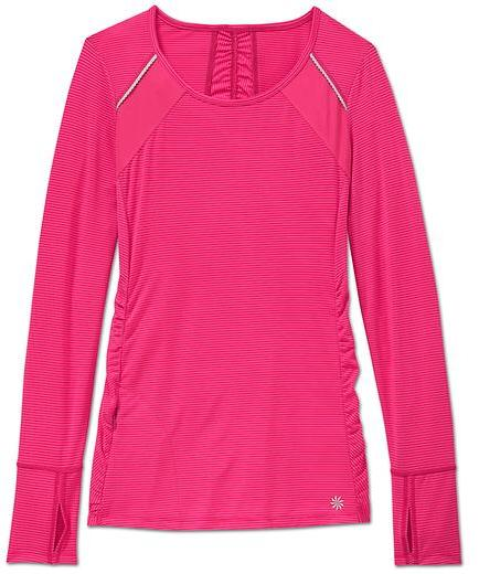 Athleta Hurdle Top