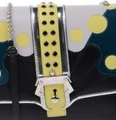 Paula Cademartori Cross-body bags - Item 45333007