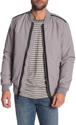 Civil Society Rothco Bomber Jacket