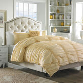 MARY JANES HOME MaryJane's Home Cotton Clouds Comforter Set