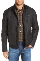 Barbour Men's Winter Sprocket Waxed Jacket