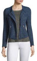 Generation Love Tracy Tweed Boucle Jacket