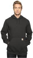 Carhartt MW Hooded Sweatshirt