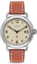 Tsovet Subeye Watch, 43mm
