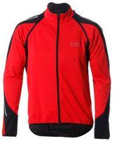 Gore Mens Phantom2 SO Jacket Coat Top Cycling Sports Long Sleeve Clothing