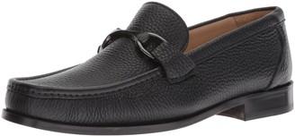 Bugatchi Mens Loafer