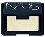 NARS Highlighting Blush Powder Albatross - Pack of 2