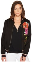Trina Turk Adriano Jacket Women's Coat