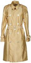 Ralph Lauren Overcoats