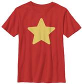 Fifth Sun Red Steven Star Tee - Boys