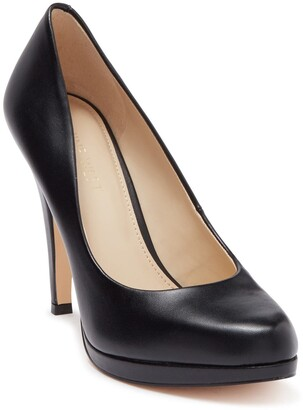 Nine West Rocha Platform Pump