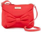 Kate Spade Scout Bag (Girls)