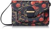 Ted Baker Calie Cheerful Cherry Crossbody Bag