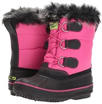 Western Chief Arcterra EX Snow Boots (Toddler/Little Kid/Big Kid)