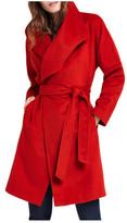 Phase Eight Bruna Belted Coat