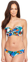 Cleo by Panache Isla Underwired Bandeau Bikini Top
