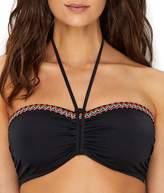 Freya Mariachi Bandeau Bikini Top