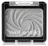Wet n Wild Wet 'n' Wild (6 Pack Color Icon Eyeshadow Single Unchained