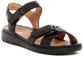 Clarks Saffron Sandal