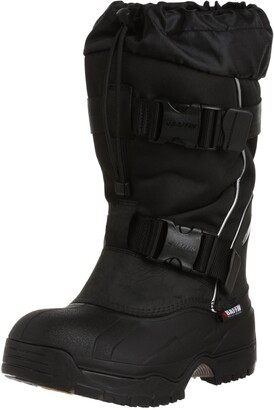 Baffin Men's Impact M Snow Boots