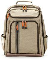 Antler Urbanite stone backpack