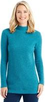 J.Mclaughlin Elly Sweater
