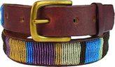 Aspiga Women's Block Belt
