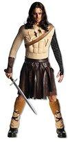 Rubie's Costume Co Deluxe Conan the Barbarian Costume for Men
