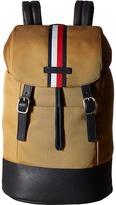 Tommy Hilfiger Hudson Backpack Nylon