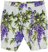 Dolce & Gabbana Leggings - Item 36997581