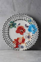 Anthropologie Isidre Side Plate
