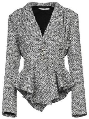 Alessandra Rich Suit jacket
