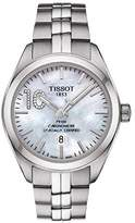 Tissot PR 100 Danica Patrick Limited Edition Women's Watch T1012511111600