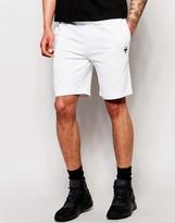 Criminal Damage Sweat Shorts